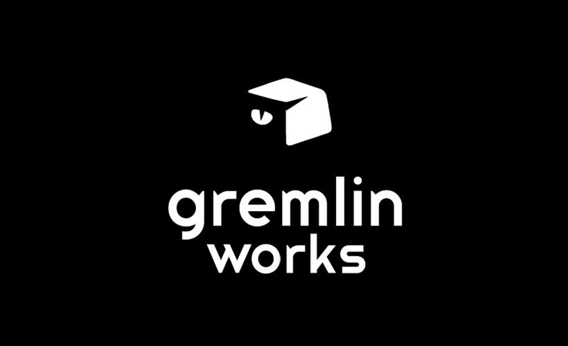 Gremlin Works