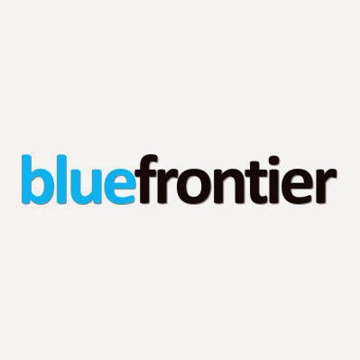 blue-frontier-logo