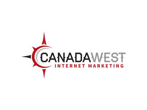 CWIM Logo