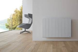 needo electric heating system