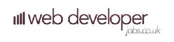 Web Dev
