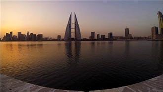 Bahrain Video Production