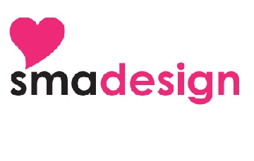 top 10 logo designers