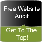 Web Site SEO Audit Huddersfield - Coventry