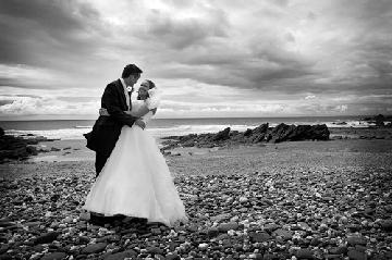 - display__1.213299cornwall_wedding_photographer