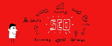 Oxfordshire Based SEO Consultancy