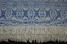 Tal y Bont Welsh Blanket