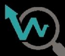 Newport SEO Logo