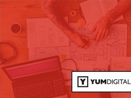 https://yumdigital.com/ website
