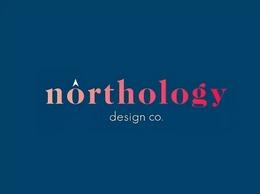 https://www.northologydesignco.com/ website