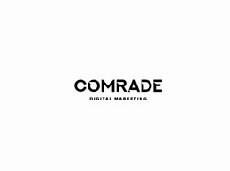 https://comradeweb.com/ website