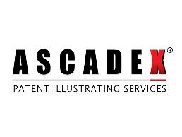 https://www.ascadex.com/ website