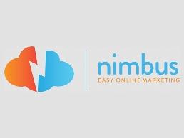 https://nimbusmarketinggroup.com/ website