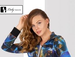https://www.ladydesignerwear.co.uk/ website