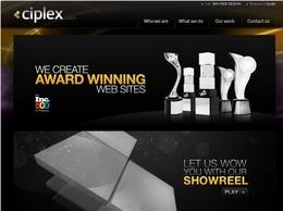 https://www.coplex.com/ website