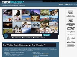 https://www.fotosearch.com website