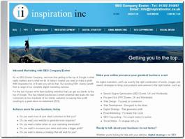 http://www.www.seoexeter.net website
