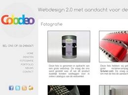https://xolution.nl/ website