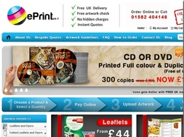 http://www.eprint247.co.uk/ website