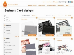 https://www.moo.com/us/design-templates/business-cards/ website