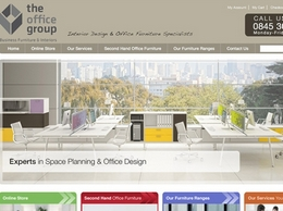 http://office-furniture-solutions.com/ website