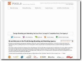 http://www.pixel8ltd.com/ website