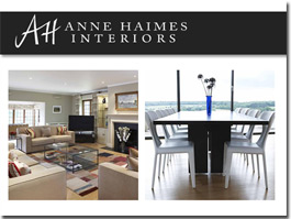 http://annehaimesinteriors.co.uk/locations/oxford/ website