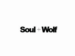 https://soulandwolf.com.au/ website
