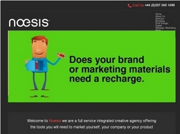 http://www.noesis-design.com/ website