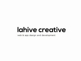 https://www.lahive.co.uk/ website