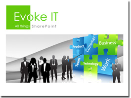 https://www.evokeit.com/ website