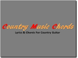 http://countryroadschords.com website