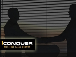 https://www.iconquer.com/ website