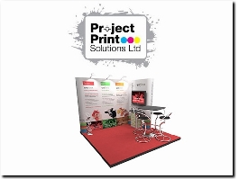 http://www.projectdesignprint.co.uk/ website