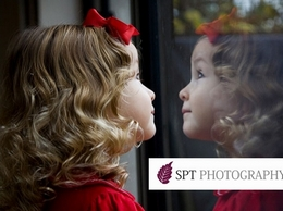 https://www.sptphotography.com website