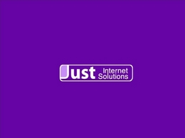 http://www.justinternetsolutions.co.uk website