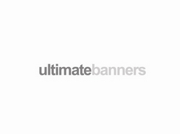 https://ultimatebanners.co/ website