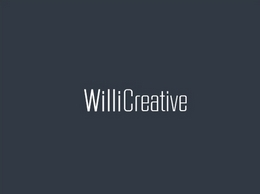 http://willicreative.co.uk/ website