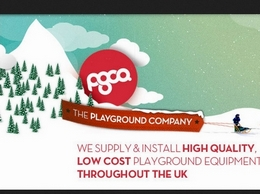 http://www.theplaygroundcompany.co.uk/ website