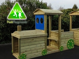 http://www.peakplaygrounds.co.uk/ website