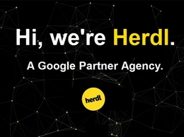 https://herdl.com/ website