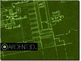 http://ardent3d.com/ website