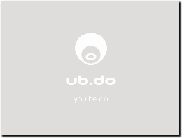 http://ubdo.co.uk/ website