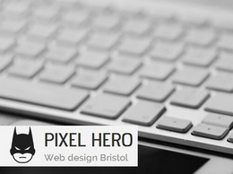 https://www.pixelhero.co.uk/ website