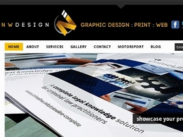 https://www.nwdesign.co/ website