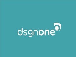 https://dsgnone.com/ website