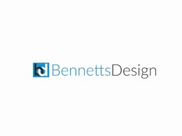https://www.bennettswebsitedesign.co.uk/ website