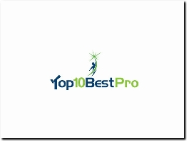 https://top10bestpro.com/ website