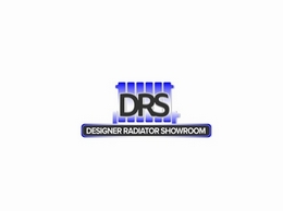 https://www.designerradiatorshowroom.co.uk/ website