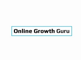 https://www.onlinegrowthguru.com/ website